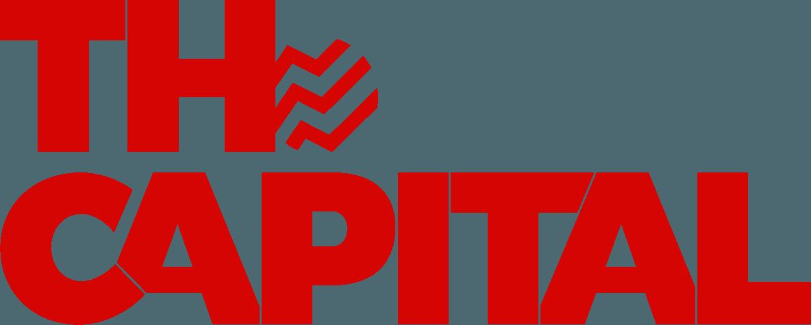 TH Capital